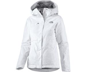 gran descuento buscar oficial brillante en brillo The North Face Women's Descendit Jacket desde 158,95 ...