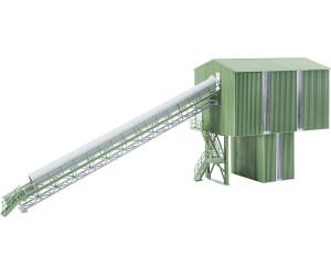 Faller Beladungsturm Schotterwerk (130171)