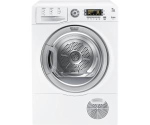 Hotpoint ariston tcd 971 6cy1 eu a 390 80 miglior for Asciugatrice whirlpool opinioni