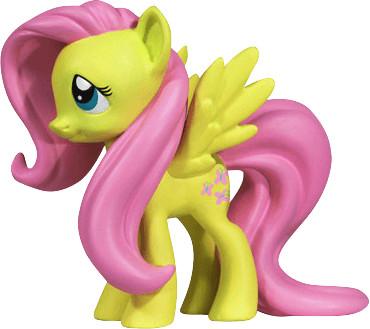 Funko My little Pony - Fluttershy