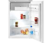 Retro Kühlschrank Hanseatic : Hanseatic kühlschrank preisvergleich günstig bei idealo kaufen