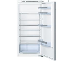 Bosch Kühlschrank Weiß : Bosch kil vf ab u ac preisvergleich bei idealo