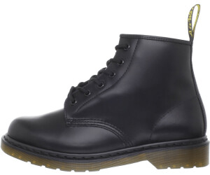 amazing selection new appearance super specials Dr. Martens 101 ab 92,94 € (November 2019 Preise ...