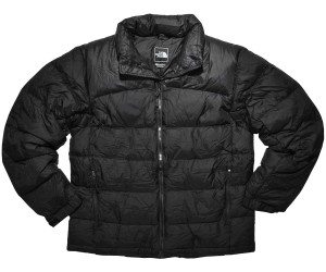 bffe3b90dd12 ... shop the north face mens nuptse 2 jacket. expert reviews 47d17 5f003