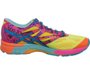 Asics Gel-Noosa Tri 10 Women ab 93,32 € (August 2019 Preise ...