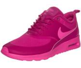 Nike Sneaker Air Max Thea Rosa bei
