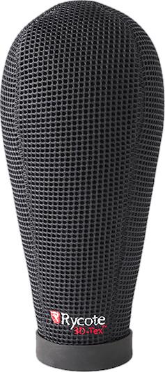 Rycote Super-Softie 18cm (24/25)