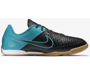 no sale tax new list brand new Nike Jr. Magista Ola IC ab 29,77 € | Preisvergleich bei ...