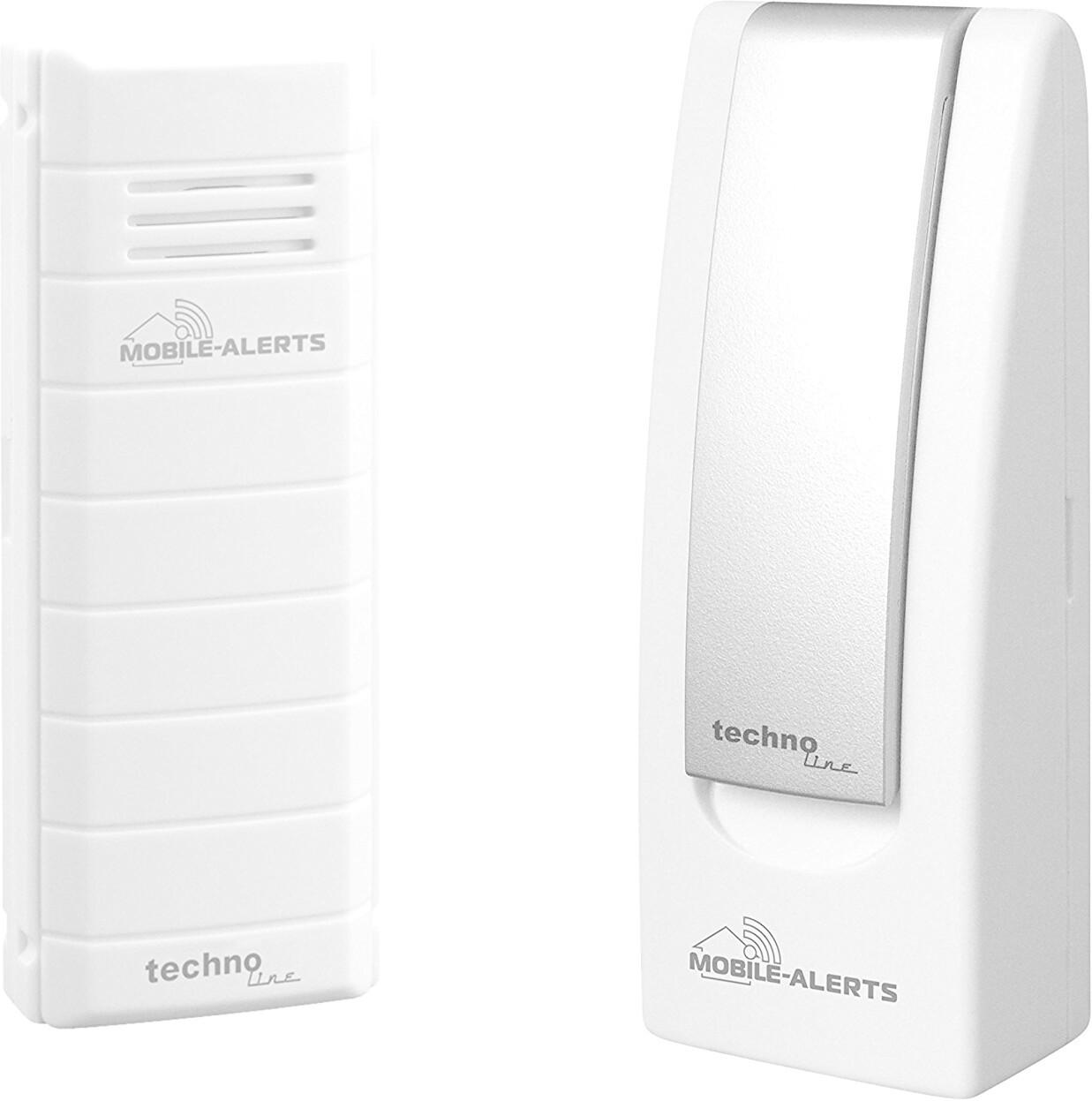 TechnoLine Mobile Alerts MA10001