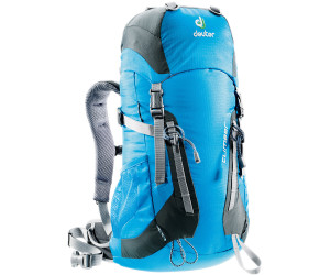 new york outlet on sale first look Deuter Climber ab 47,96 € (November 2019 Preise ...