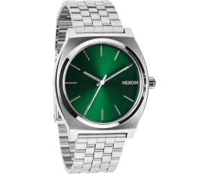 Time The Time Tellera045Ab Nixon The Nixon tdsrChQ