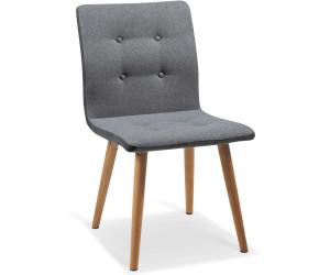 Charlotte 48 Ab 90 €Preisvergleich Furniture Bei Mca pUVLzGqMS