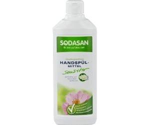 Sodasan Handspülmittel sensitiv (500 ml)