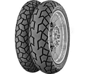 Michelin 585707 Pneumatico Moto ANAKEE WILD