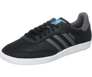 adidas samba billig, adidas S75188 STAN SMITH CF Damen