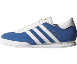 adidas beckenbauer allround real blue a4dcb1acb