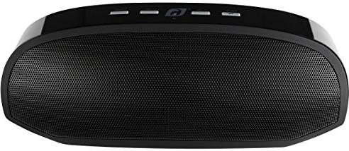 Image of Damson Audio Vulcan