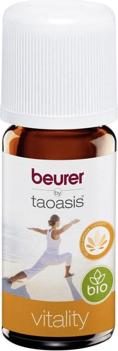 Beurer Aromaöl vitality (10 ml)