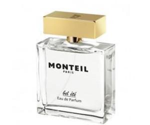 Monteil Bel Été Eau de Parfum (30ml)