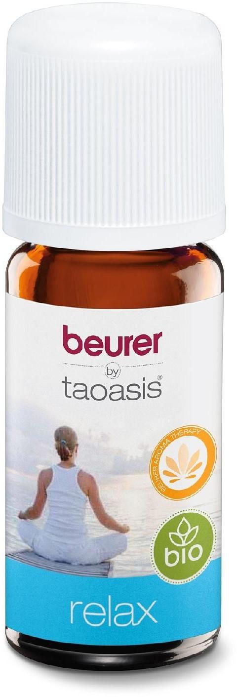 Beurer Aromaöl relax (10 ml)