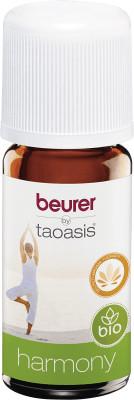 Beurer Aromaöl harmony (10 ml)