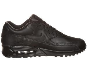 nike clearance code january, 302519 001 Nike Air Max 90