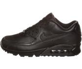 Nike Air Max 90 Leather au meilleur prix sur idealo.fr
