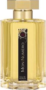 L´Artisan Parfumeur Mon Numero 10 Eau de Parfum...