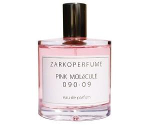 Nye Zarkoperfume Pink Molécule 090.09 Eau de Parfum ab 30,59 BN-98
