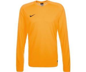 Nike Maillot gardien de but Park Goalie II au meilleur prix