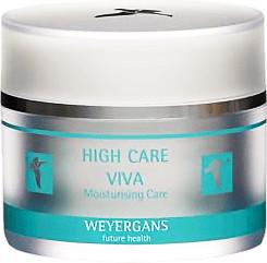 Weyergans High Care Viva (50ml)