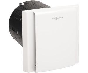 Viessmann Vitovent 200-D