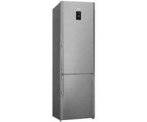 Siemens Kühlschrank Iwd Off : Smeg kühlschrank idealo smeg kühlschrank retro rot elsie gomez