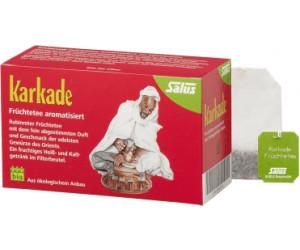 Salus Pharma Karkade (15 Stk.)