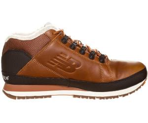 New Balance H754 Winter brown (H754LFT) ab € 69,50 ...