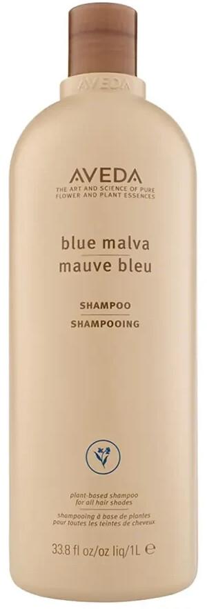 Aveda Blue Malva Shampoo (1000ml)