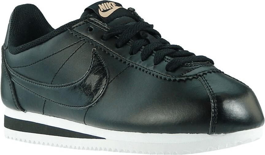 Contar termómetro Canal  Nike Classic Cortez Leather desde 49,93 € | Compara precios en idealo