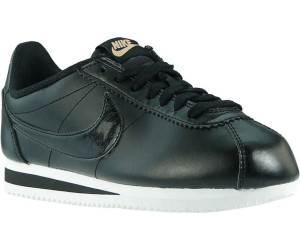 sports shoes 17554 fd373 Nike Classic Cortez Leather