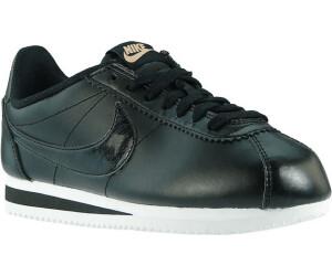 Nike Classic Cortez Leather ab € 54,99   Preisvergleich bei