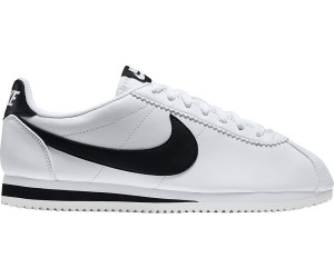 buy online fb7c6 6a5da Buy Nike Classic Cortez Leather from £39.00 – Best Deals on ...