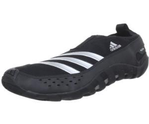 Adidas Jawpaw core blackwhiteutility black ab 59,95