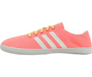 Adidas NEO QT Vulc VS W au meilleur prix sur