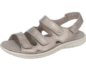 Ecco Damen Babett Sandal
