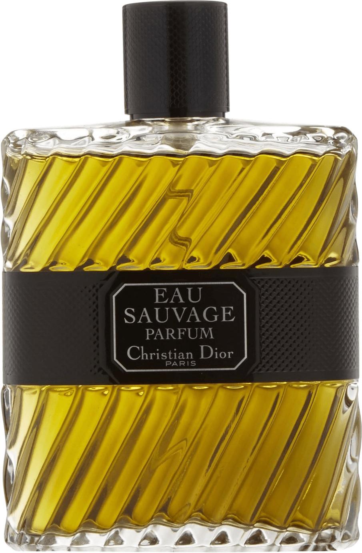Image of Dior Eau Sauvage Parfum Eau de Parfum (200ml)