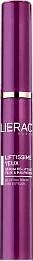 Image of Lierac Liftissime Occhi Siero Liftante Occhi e Palpebre (15 ml)