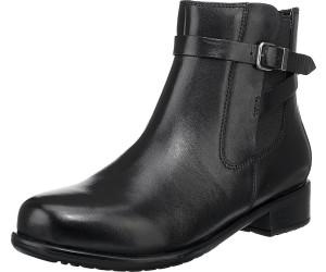 Ara Liverpool (49565) black