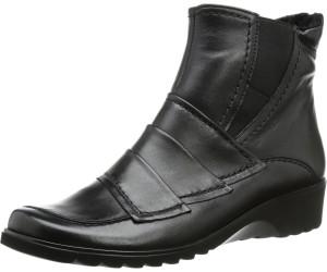 Ara Andros (42758-61) black