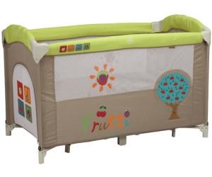 looping lit parapluie kiwi au meilleur prix sur. Black Bedroom Furniture Sets. Home Design Ideas