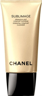 Chanel Sublimage Reinigungsgel (150ml)