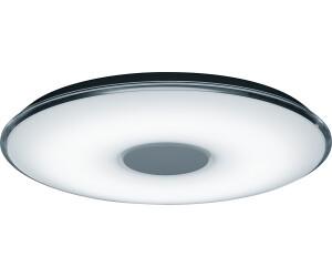 Moderne Lampen 95 : Trio tokyo 628915001 ab 95 99 u20ac preisvergleich bei idealo.de